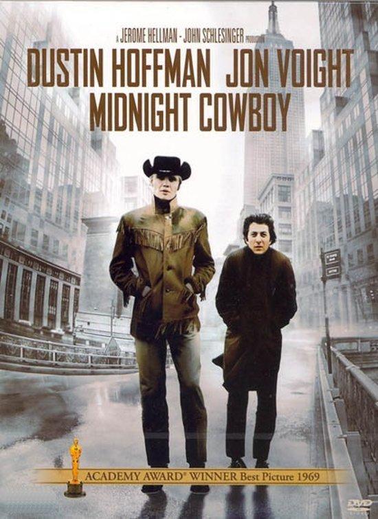 midnight cowboy film cover.jpg