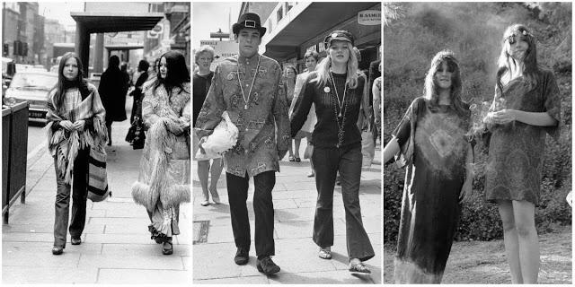 hippie-fashion.jpg