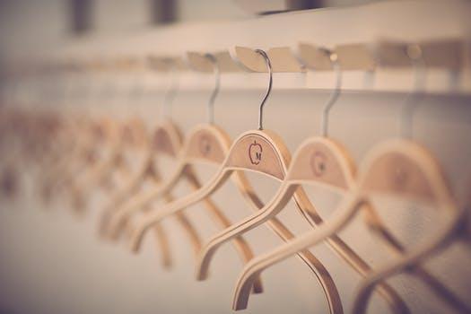 How to look good in your work wardrobe.jpg