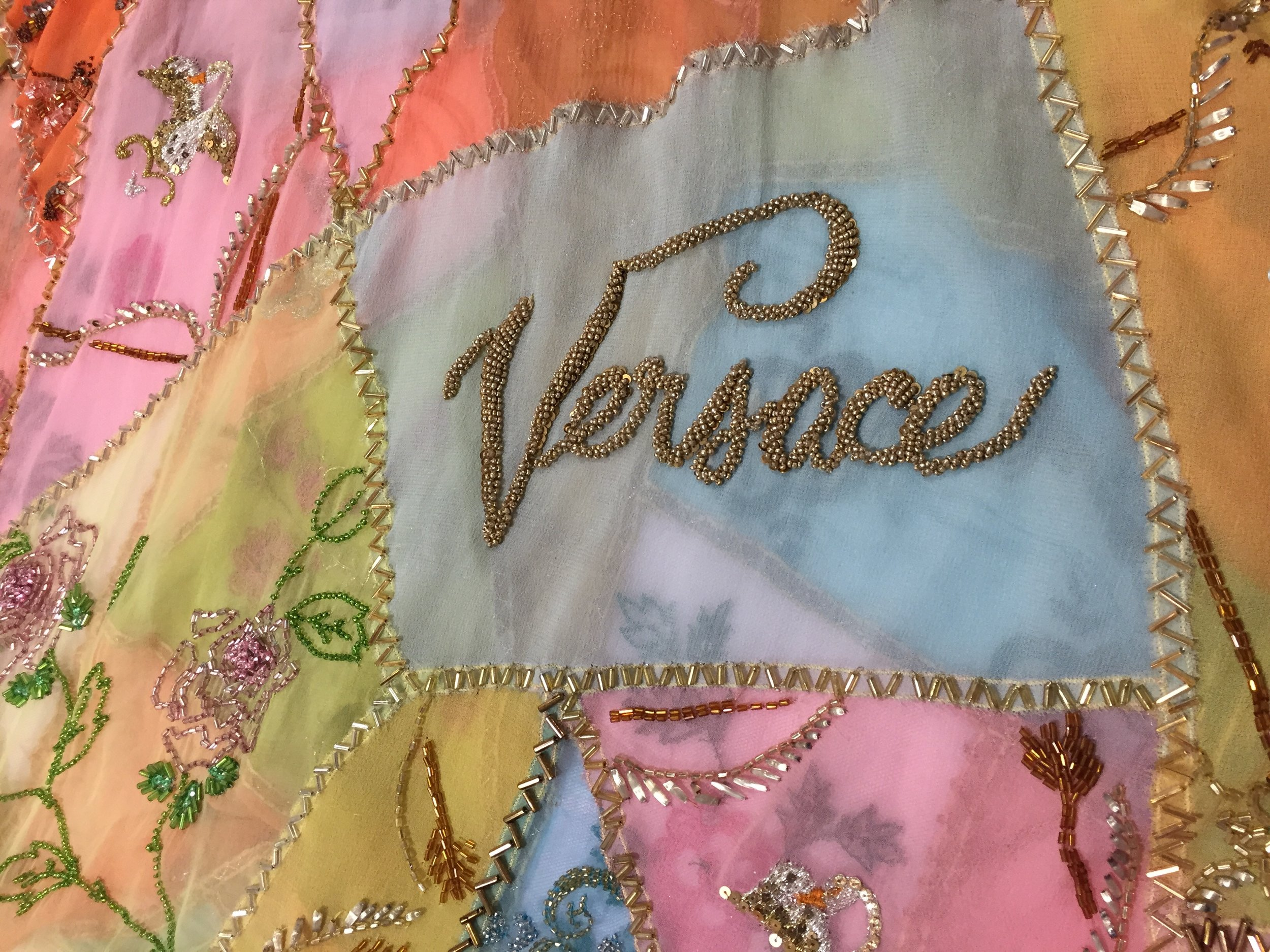 Versace up close.jpg