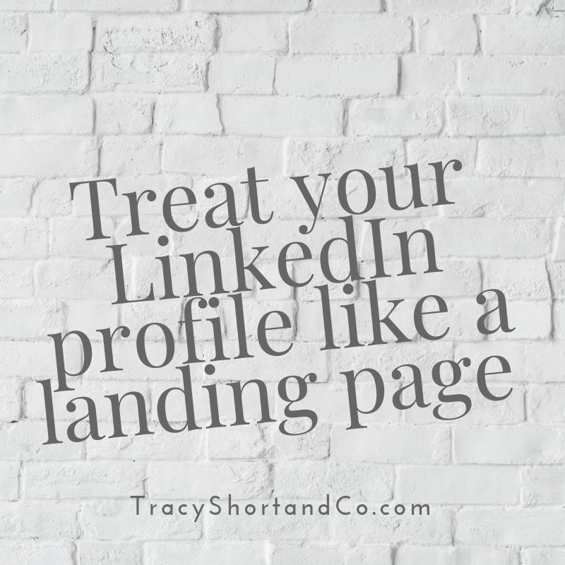 Blog Treat your LI profile like a landing page.jpg