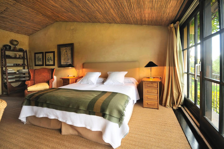 bed loft suite.jpg
