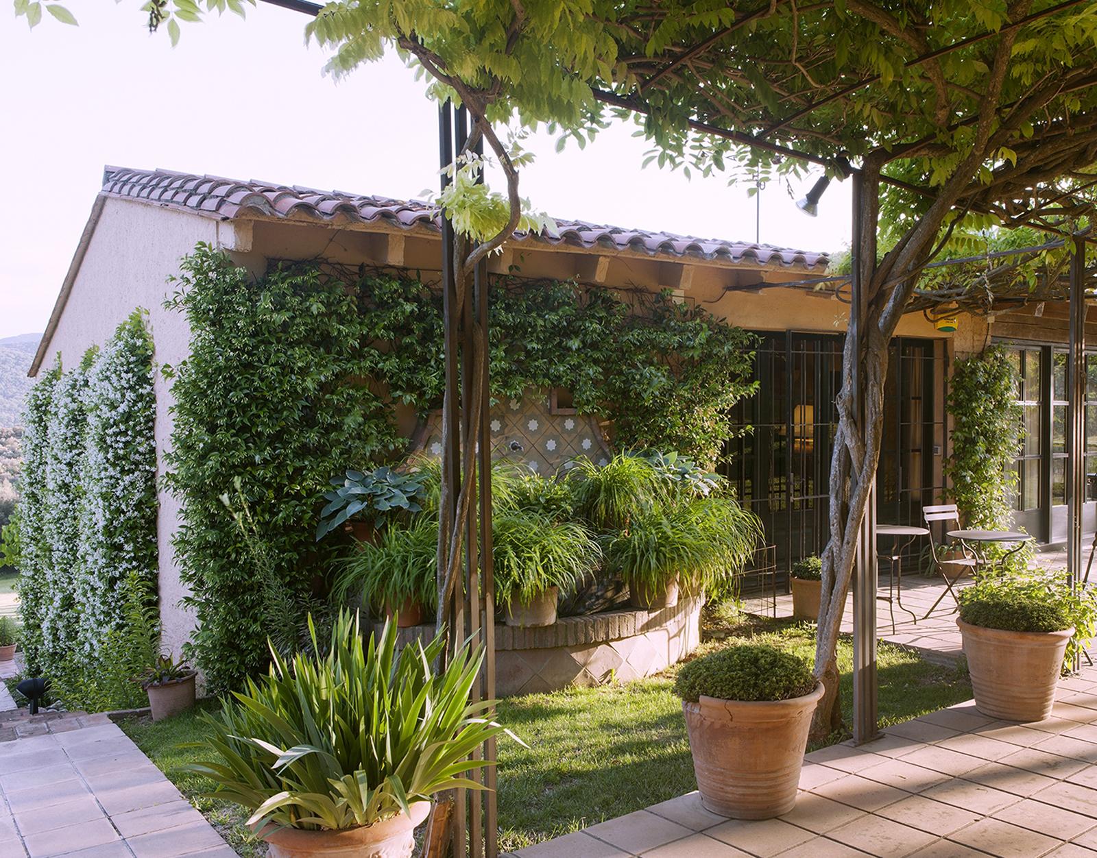 suiteamarilla#marourevell#relax.JPG
