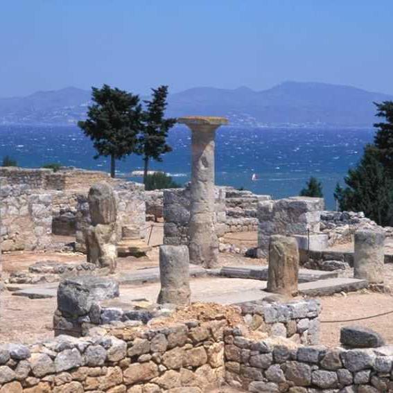 Ruines d' Empuries.jpg