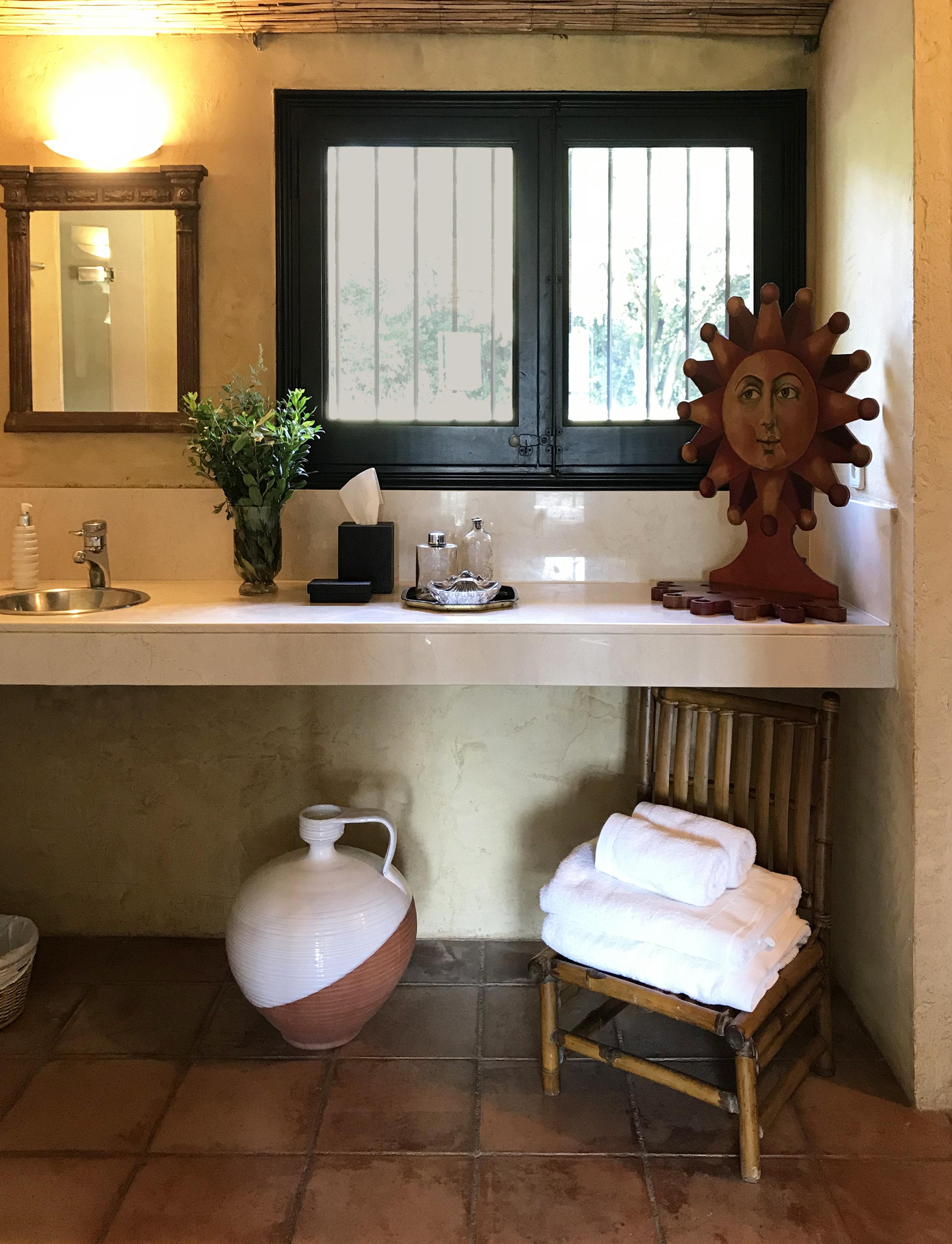 suite loft Baño.jpg