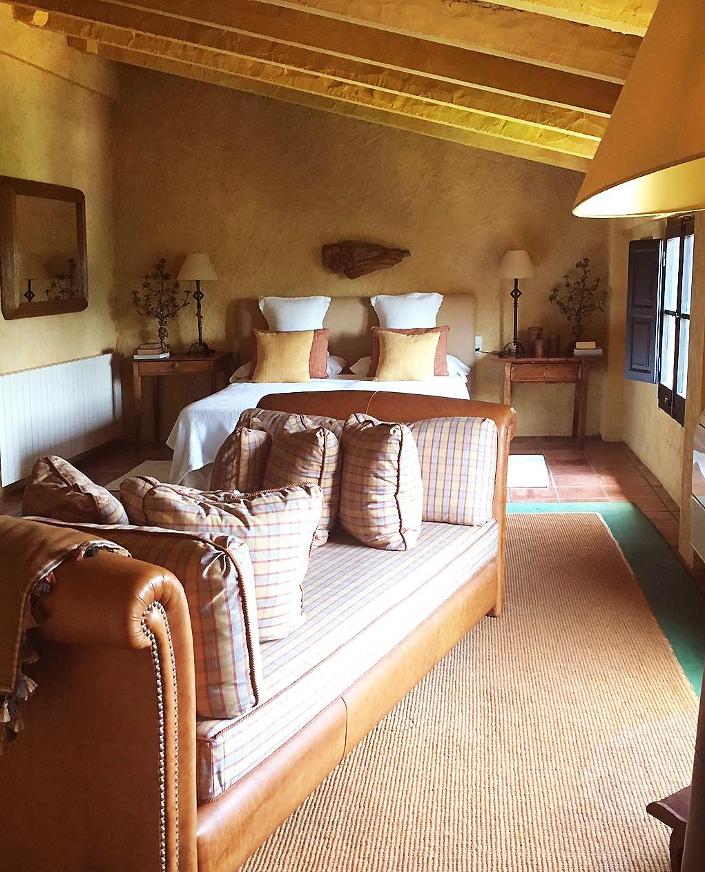 Amarilla bed3.jpg