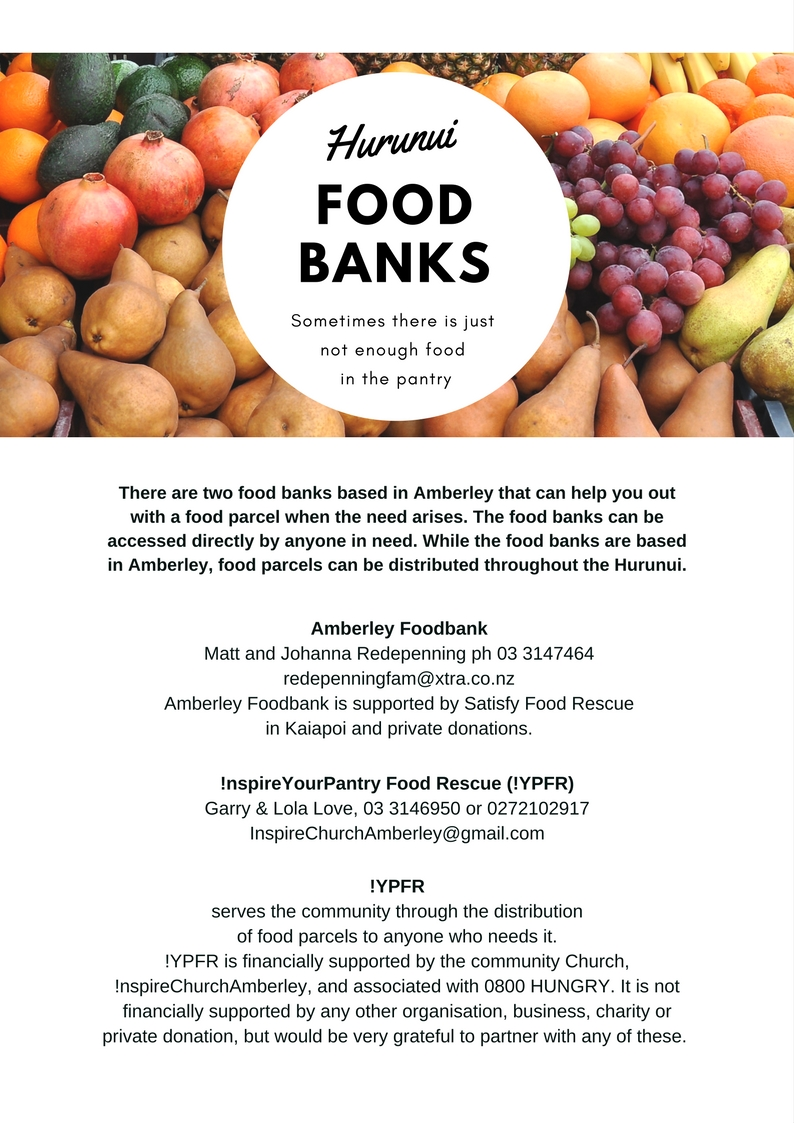 Food banks flyer (3).jpg