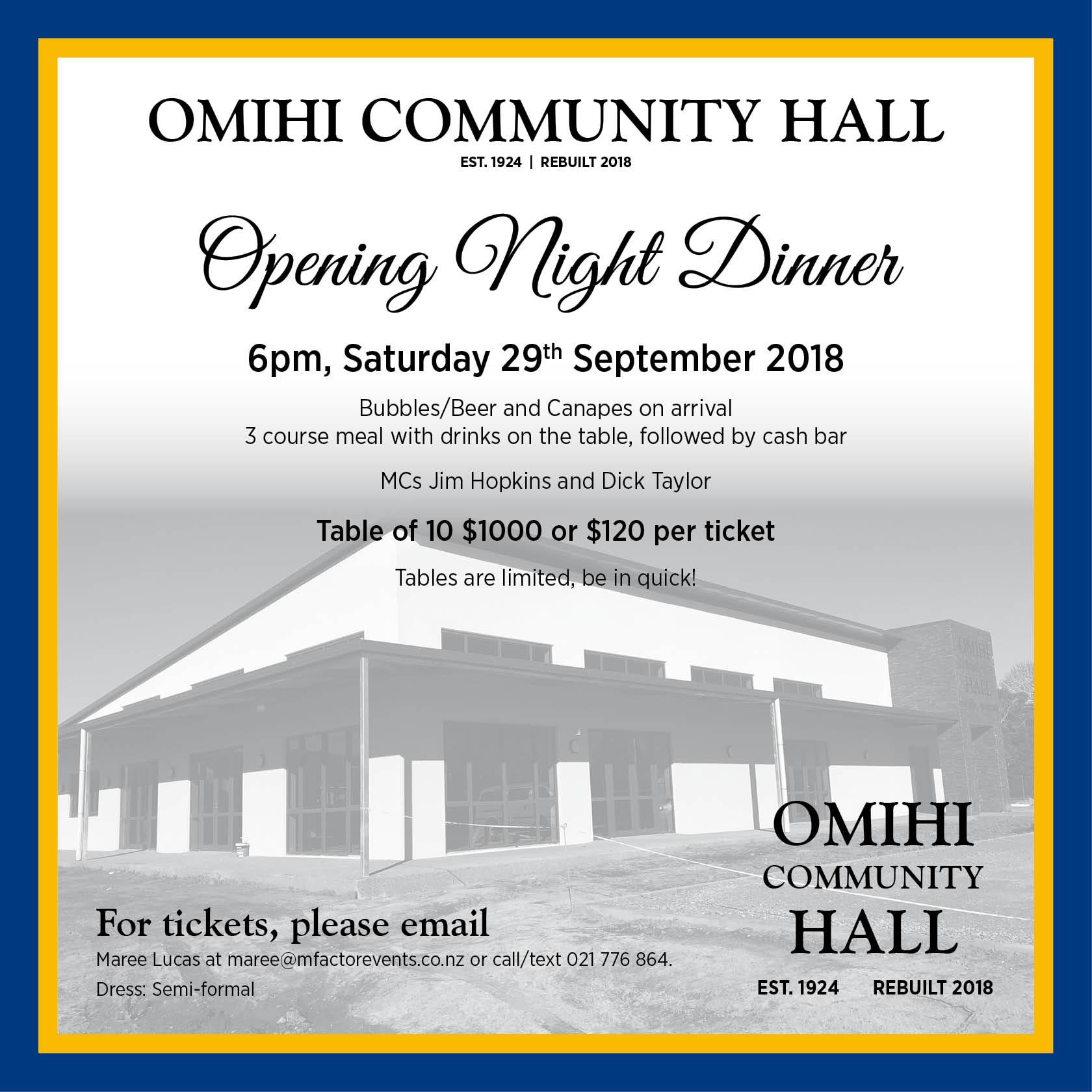 180226 - Omihi Hall Invitation FB.jpg