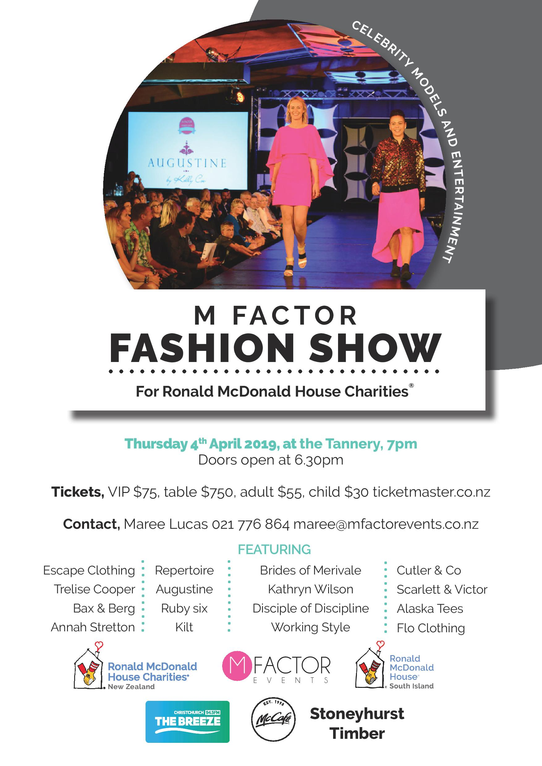 MFactor Poster 2019-page-001.jpg