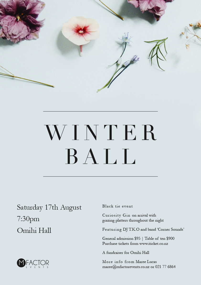 Winter Ball Poster_Final (3).jpg