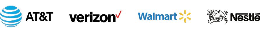 Logostrip_US_2019.jpg