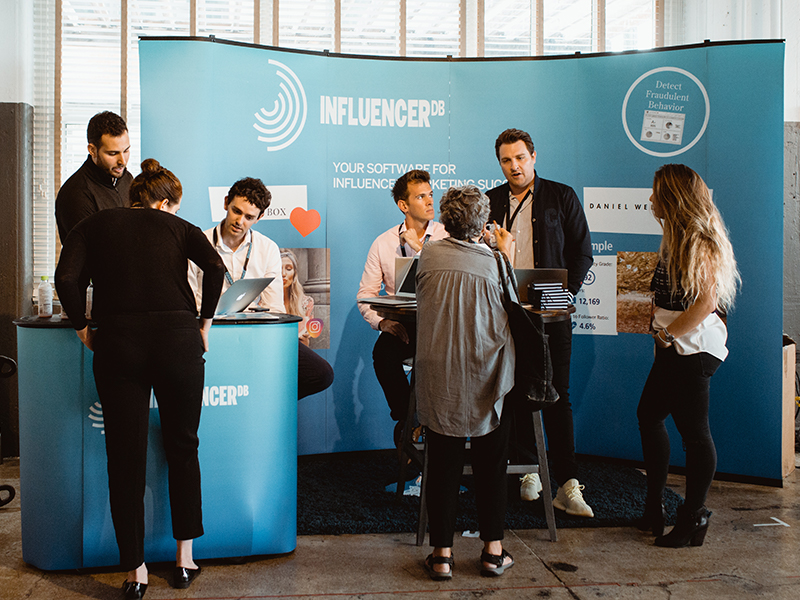 Become an exhibitor - Share your proposition with the world by exhibiting at YMS18. Connect with over 1,200+ delegates and capture premium, quality leads.