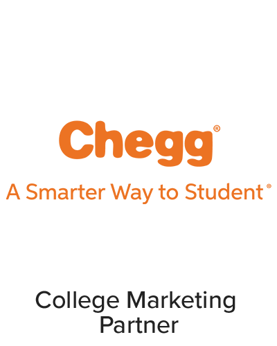 Chegg P.png