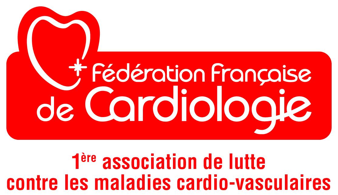 federation française de cardiologie