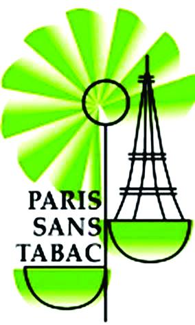 Paris sans tabac