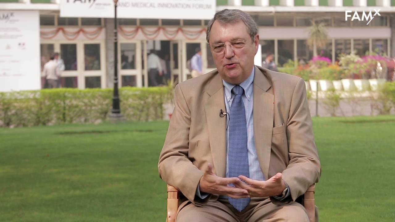 Gérard Dubois .jpg