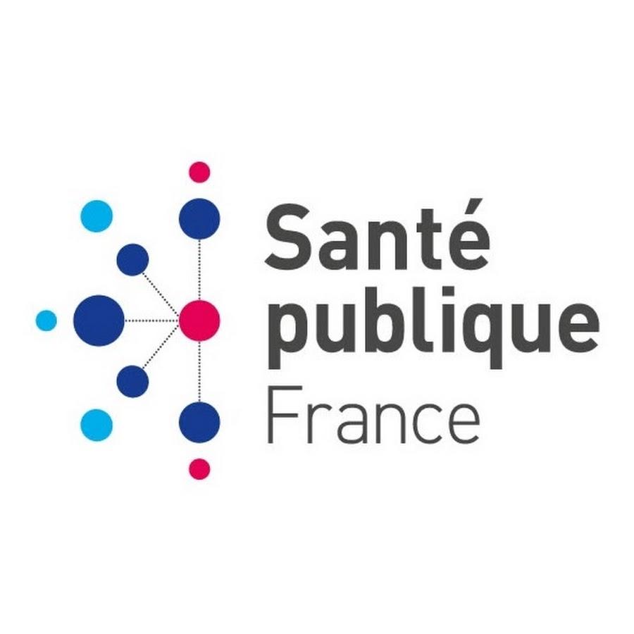 Santé Publique France .jpg