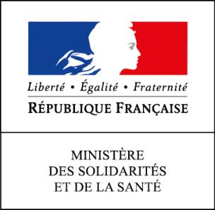 Ministère_des_Solidarités_et_de_la_Santé_(2017).png