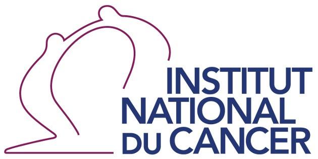 INCa – Institut National du cancer.jpg