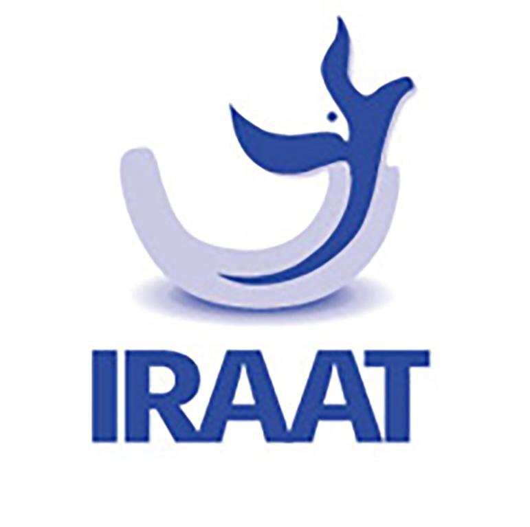 iraat
