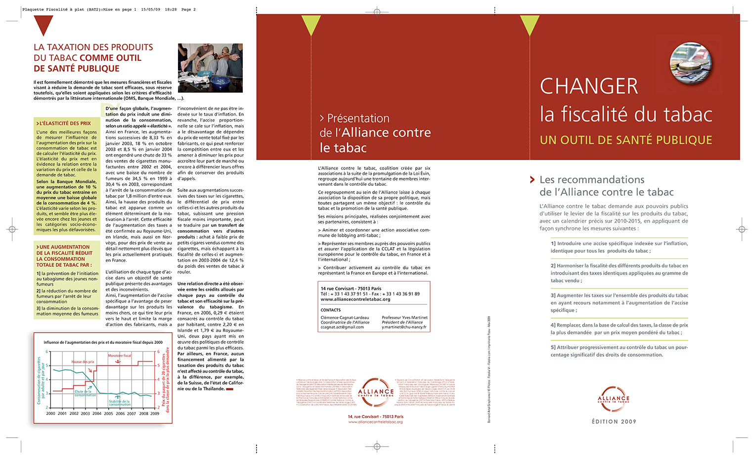 ACT_Changer-la-fiscalite-du-tabac_FR_Page_2.jpg