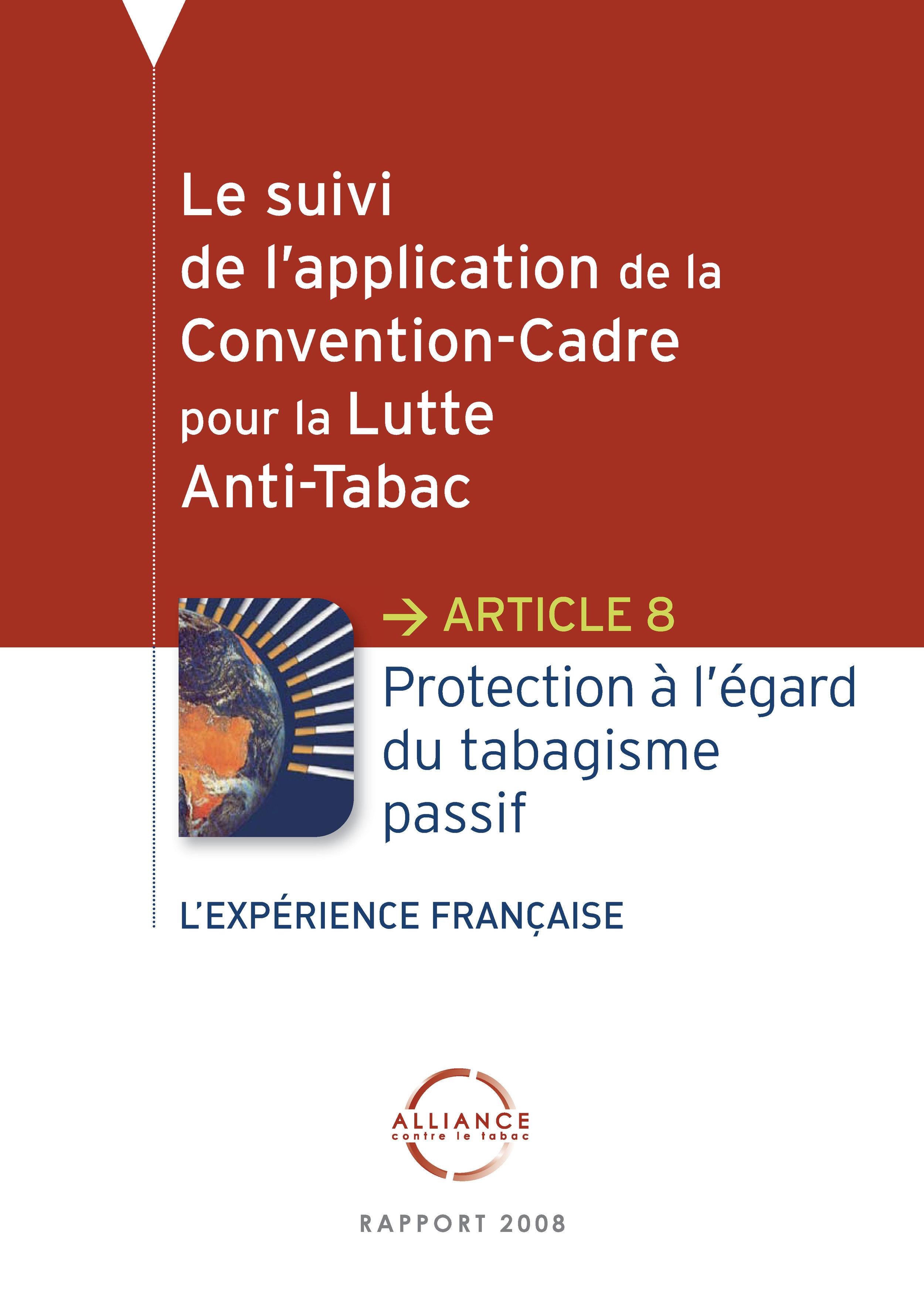ACT_Suivi_-applicationCCLAT-france-art8_FR_Page_01.jpg