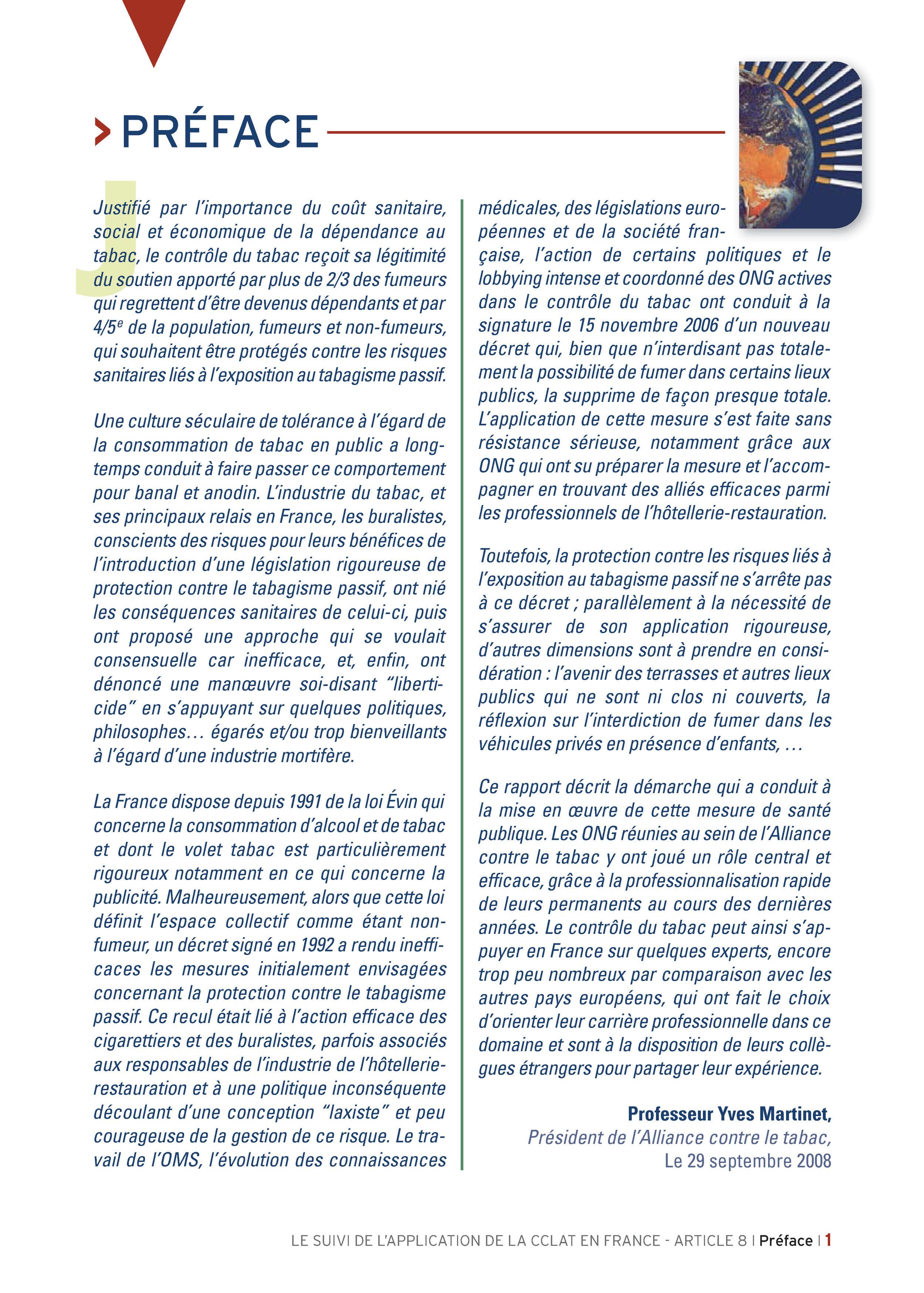 ACT_Suivi_-applicationCCLAT-france-art8_FR_Page_03.jpg