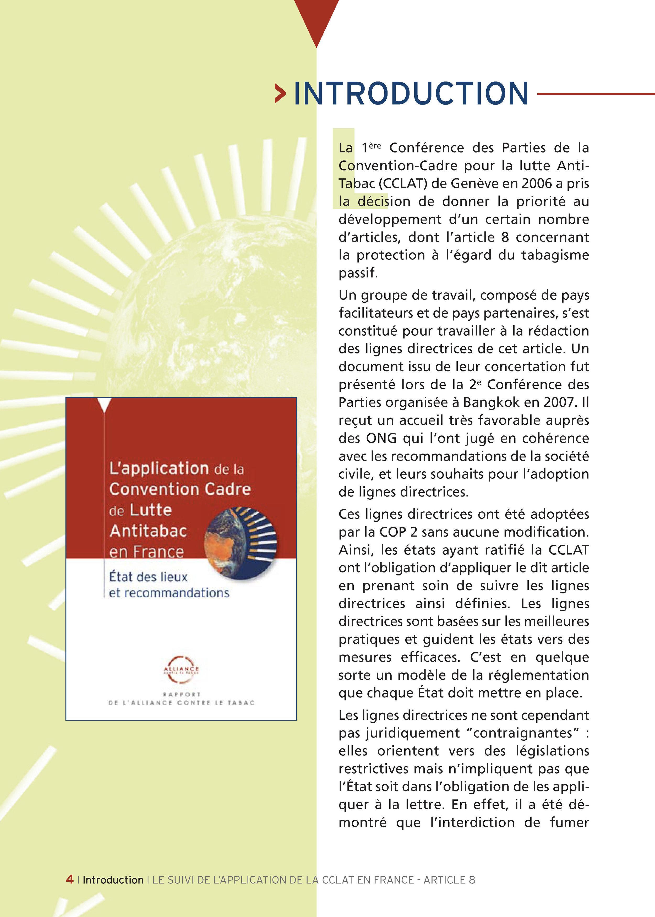 ACT_Suivi_-applicationCCLAT-france-art8_FR_Page_06.jpg