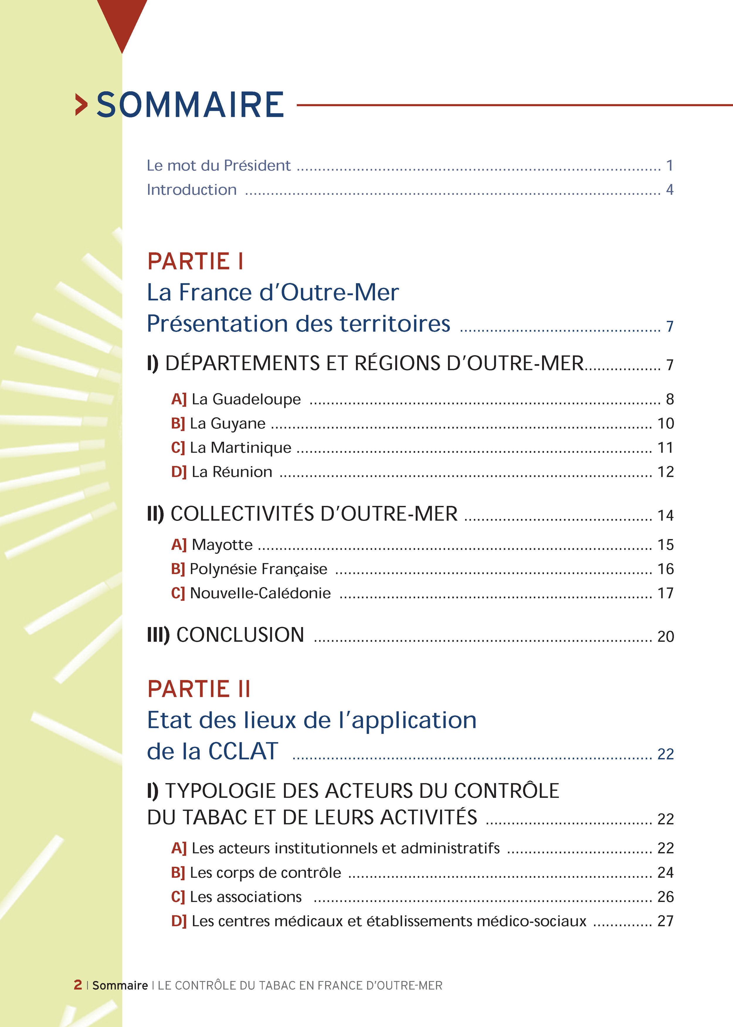 ACT_Rapport-DOM-TOM_FR_Page_04.jpg