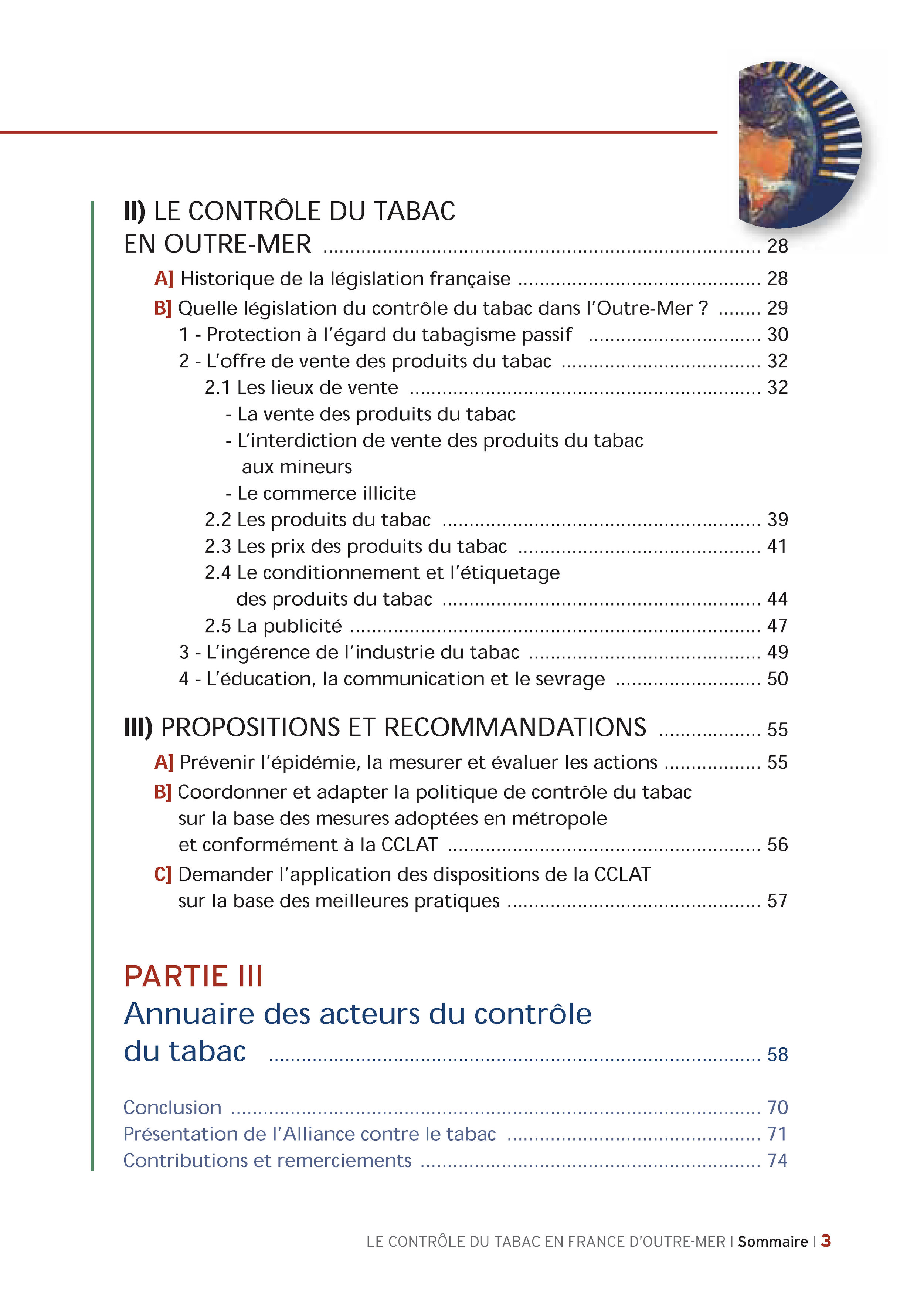ACT_Rapport-DOM-TOM_FR_Page_05.jpg