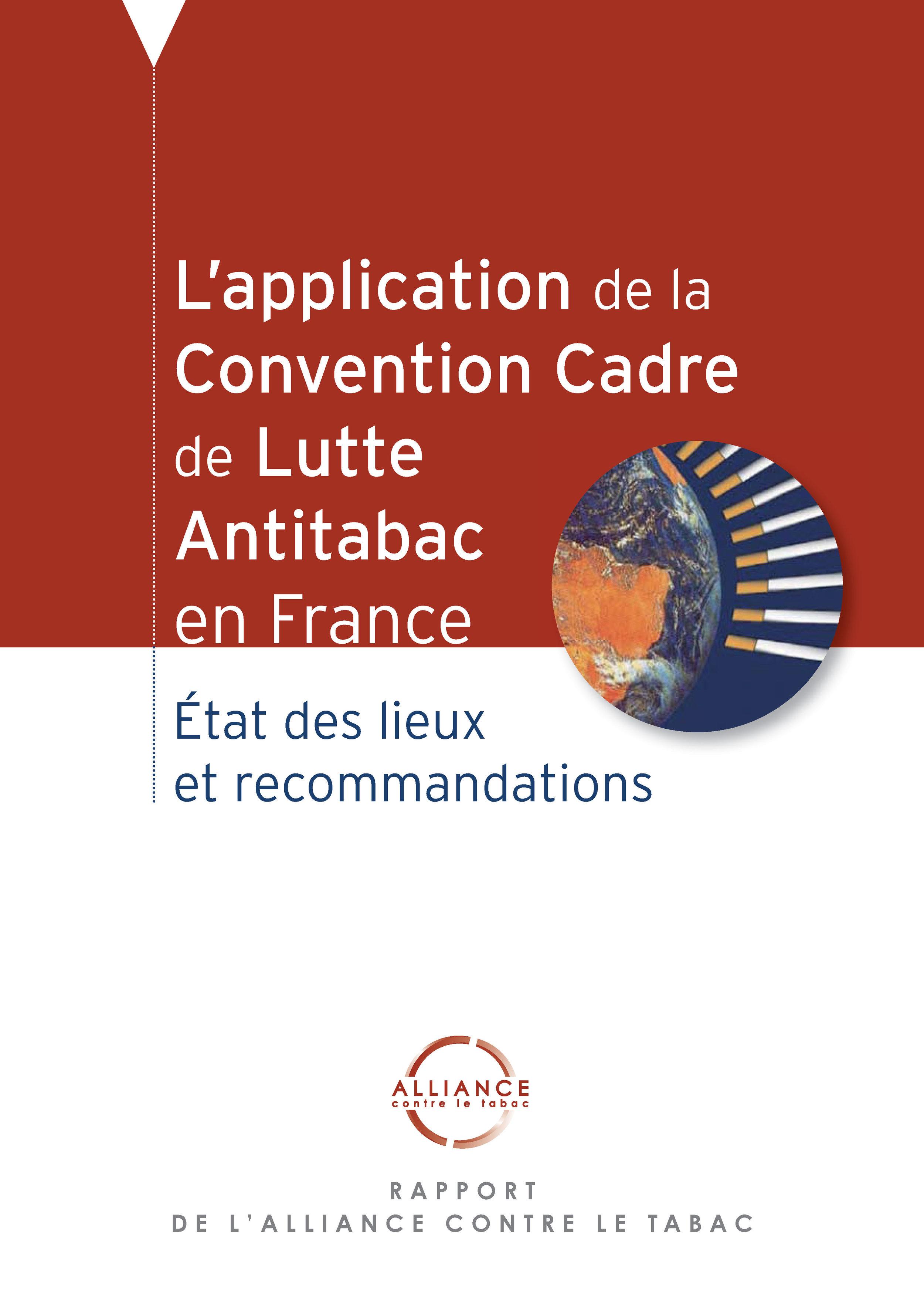ACT_Etat-des-lieux-applicationCCLAT-france_FR_Page_01.jpg