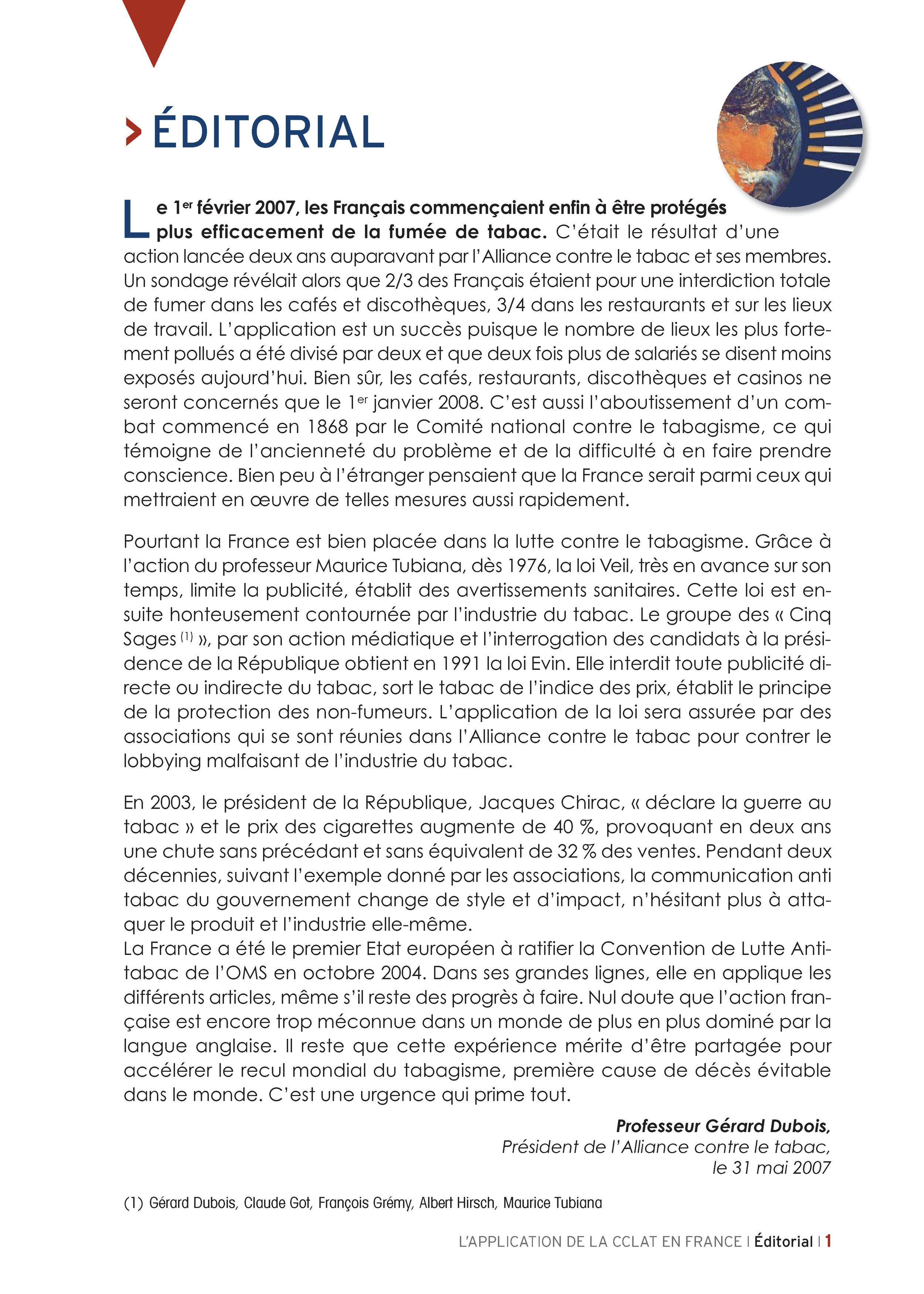 ACT_Etat-des-lieux-applicationCCLAT-france_FR_Page_03.jpg