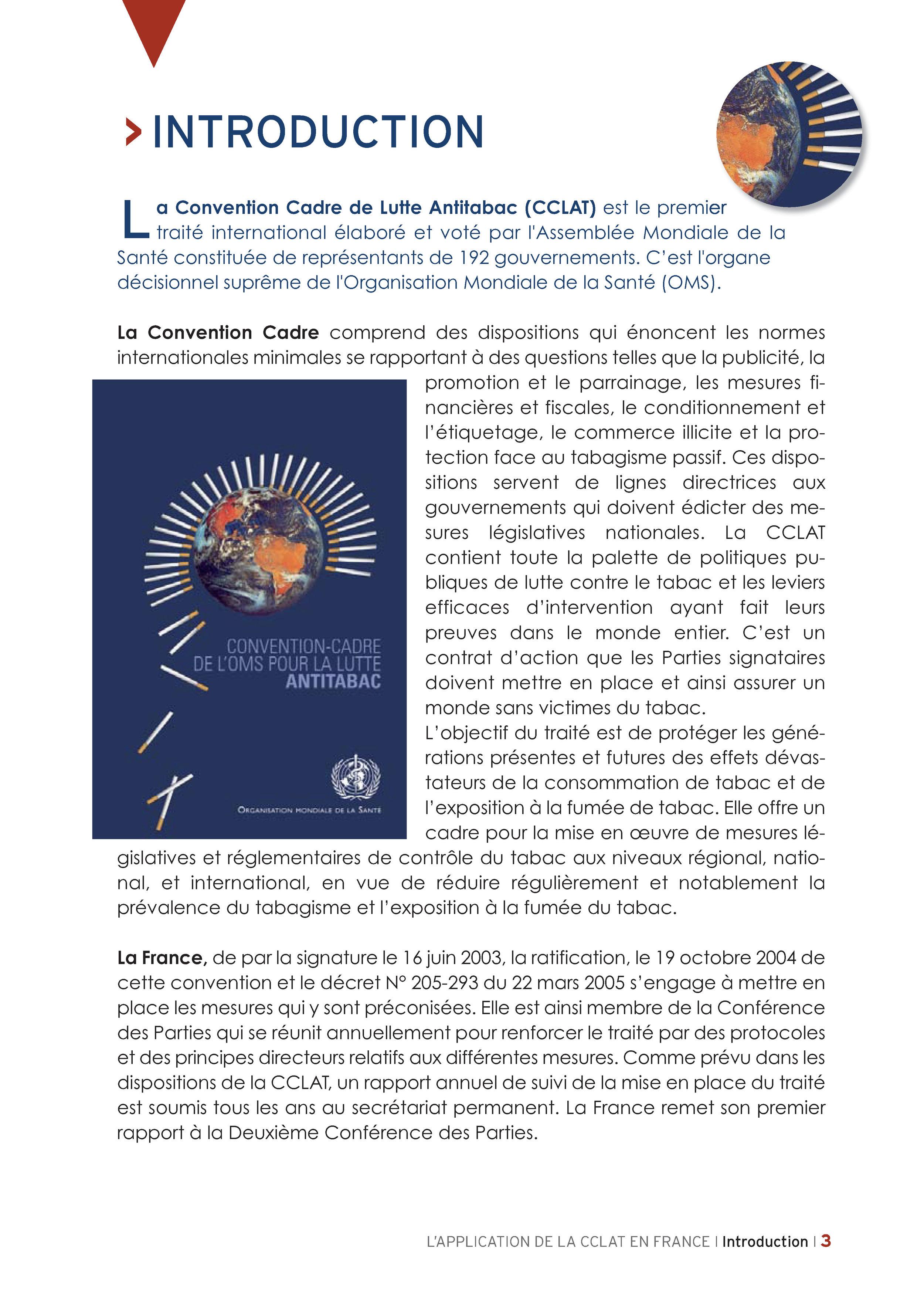 ACT_Etat-des-lieux-applicationCCLAT-france_FR_Page_05.jpg