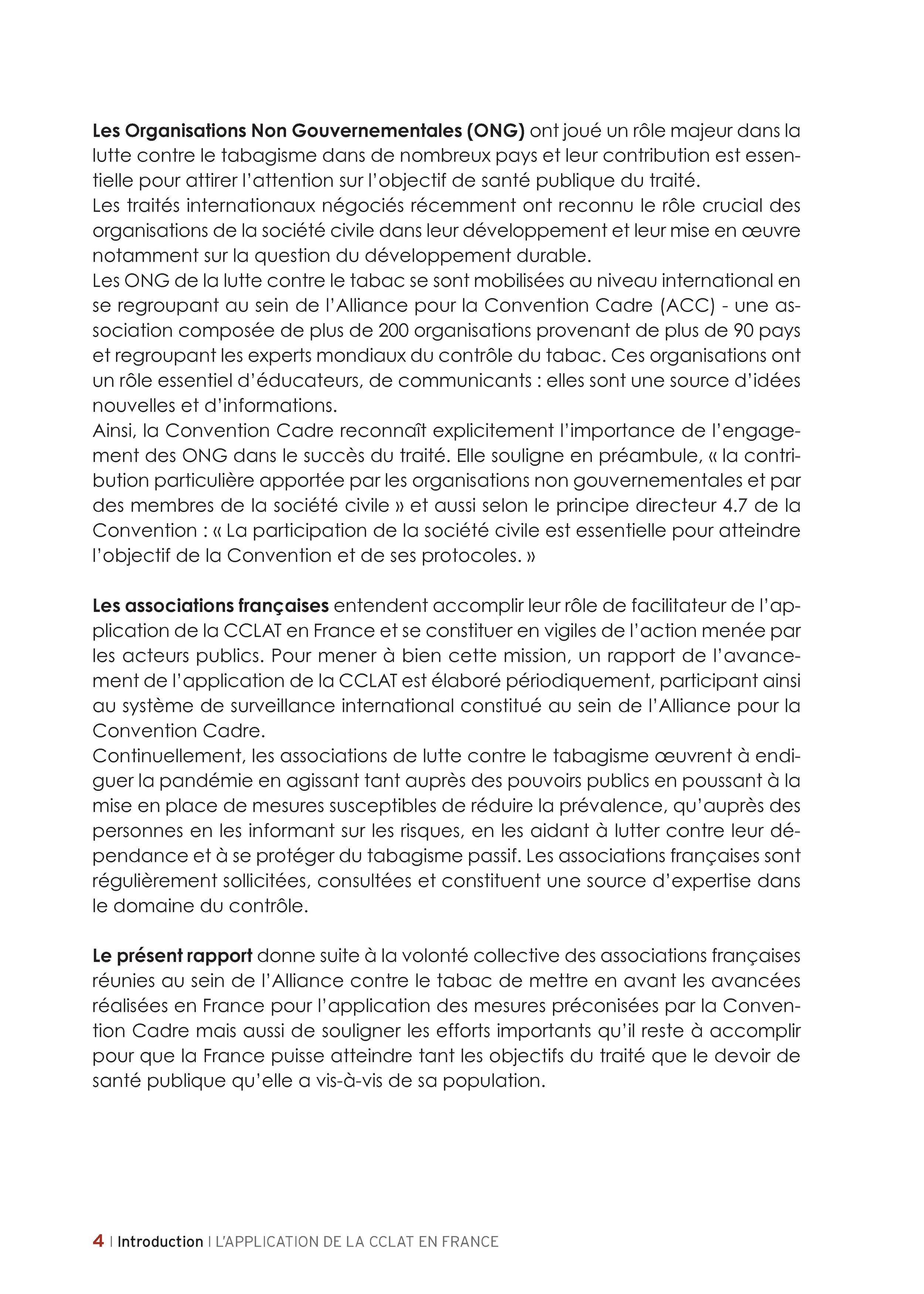 ACT_Etat-des-lieux-applicationCCLAT-france_FR_Page_06.jpg
