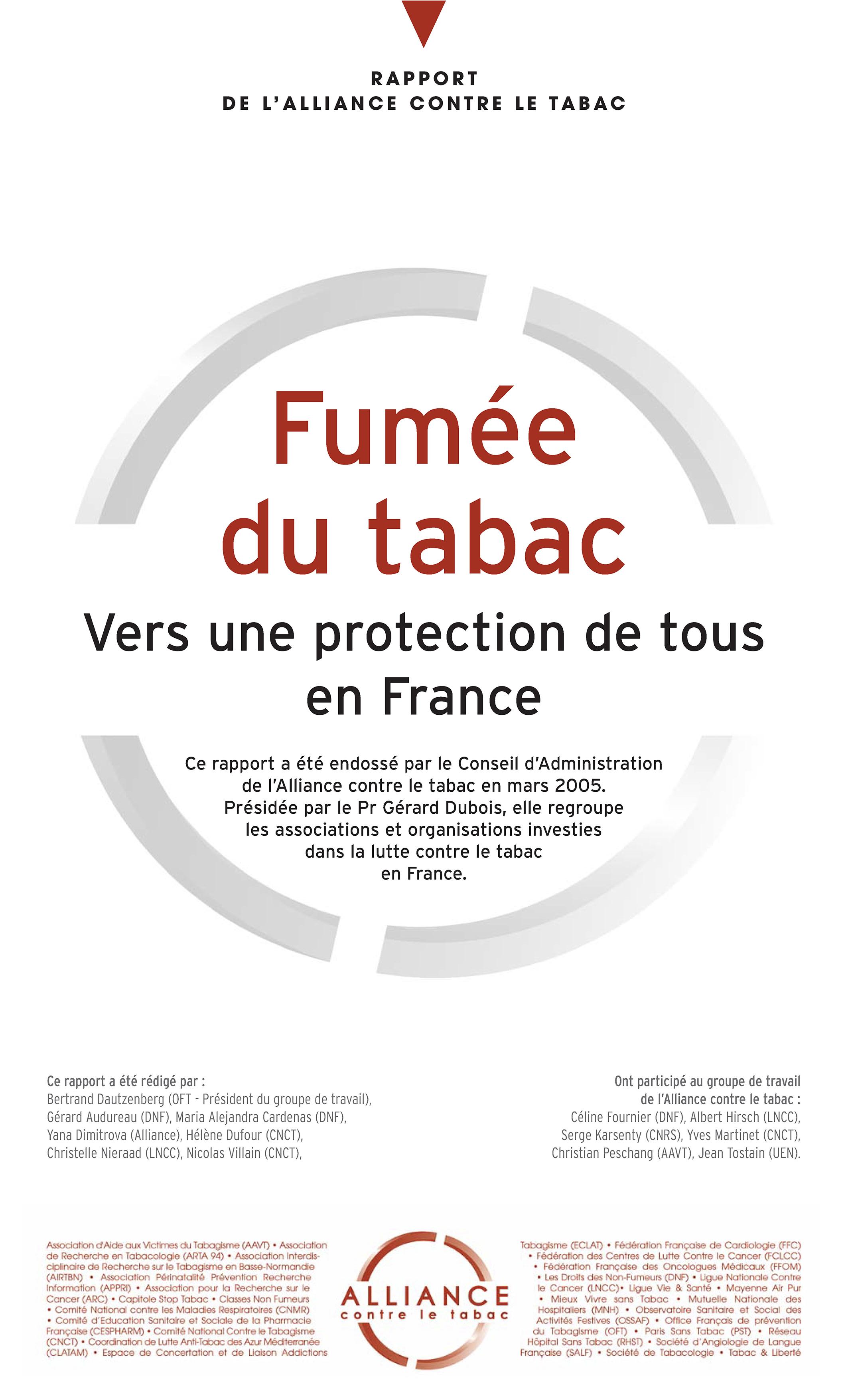 ACT_Fumee-du-tabac_FR_Page_1.jpg