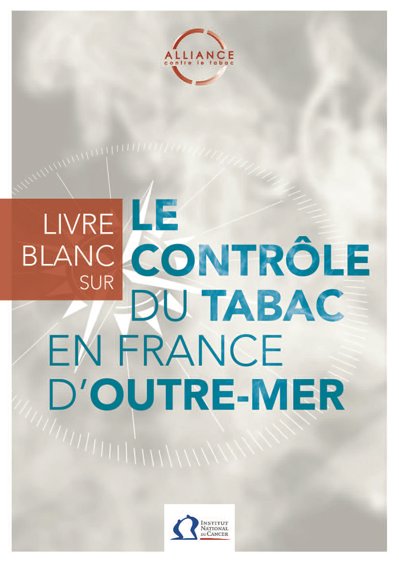 ACT_Livre-blanc-contrôle-tabac-outre-mer-2014_Page_001.jpg