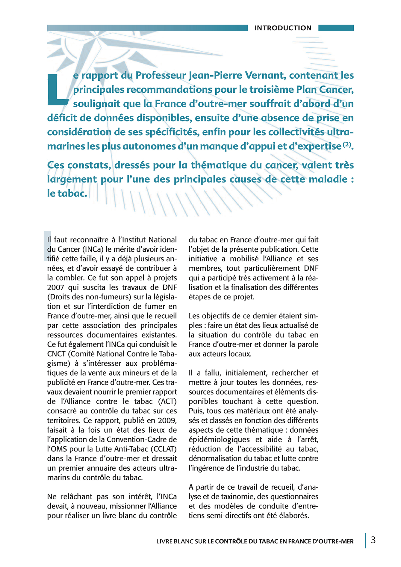 ACT_Livre-blanc-contrôle-tabac-outre-mer-2014_Page_005.jpg