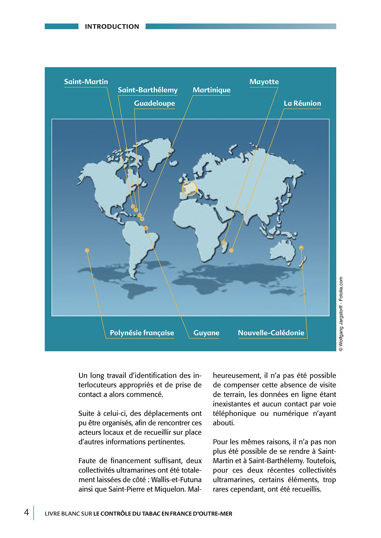 ACT_Livre-blanc-contrôle-tabac-outre-mer-2014_Page_006.jpg