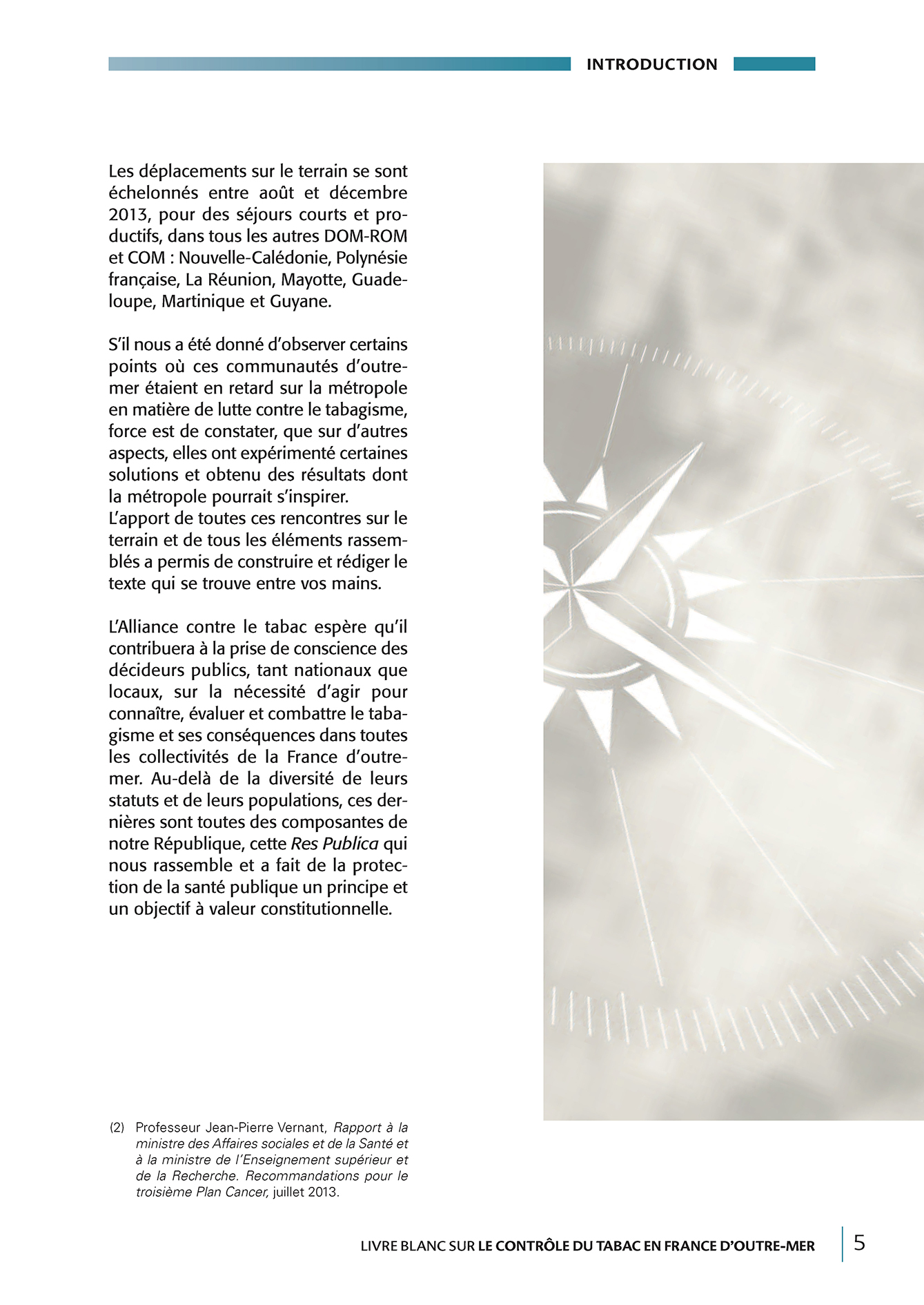 ACT_Livre-blanc-contrôle-tabac-outre-mer-2014_Page_007.jpg