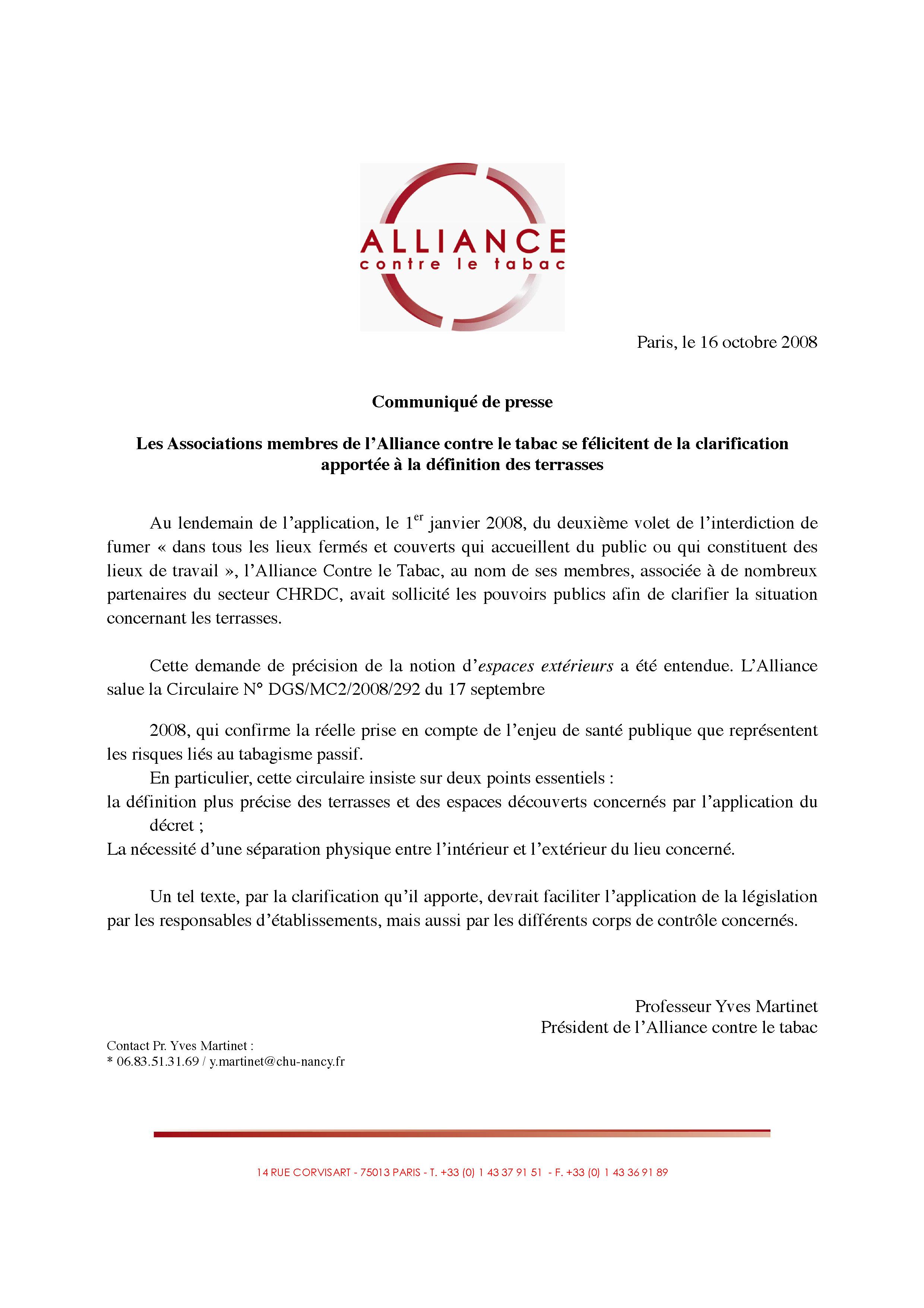 Alliance-CP_circulaireDGS-16oct2008.jpg