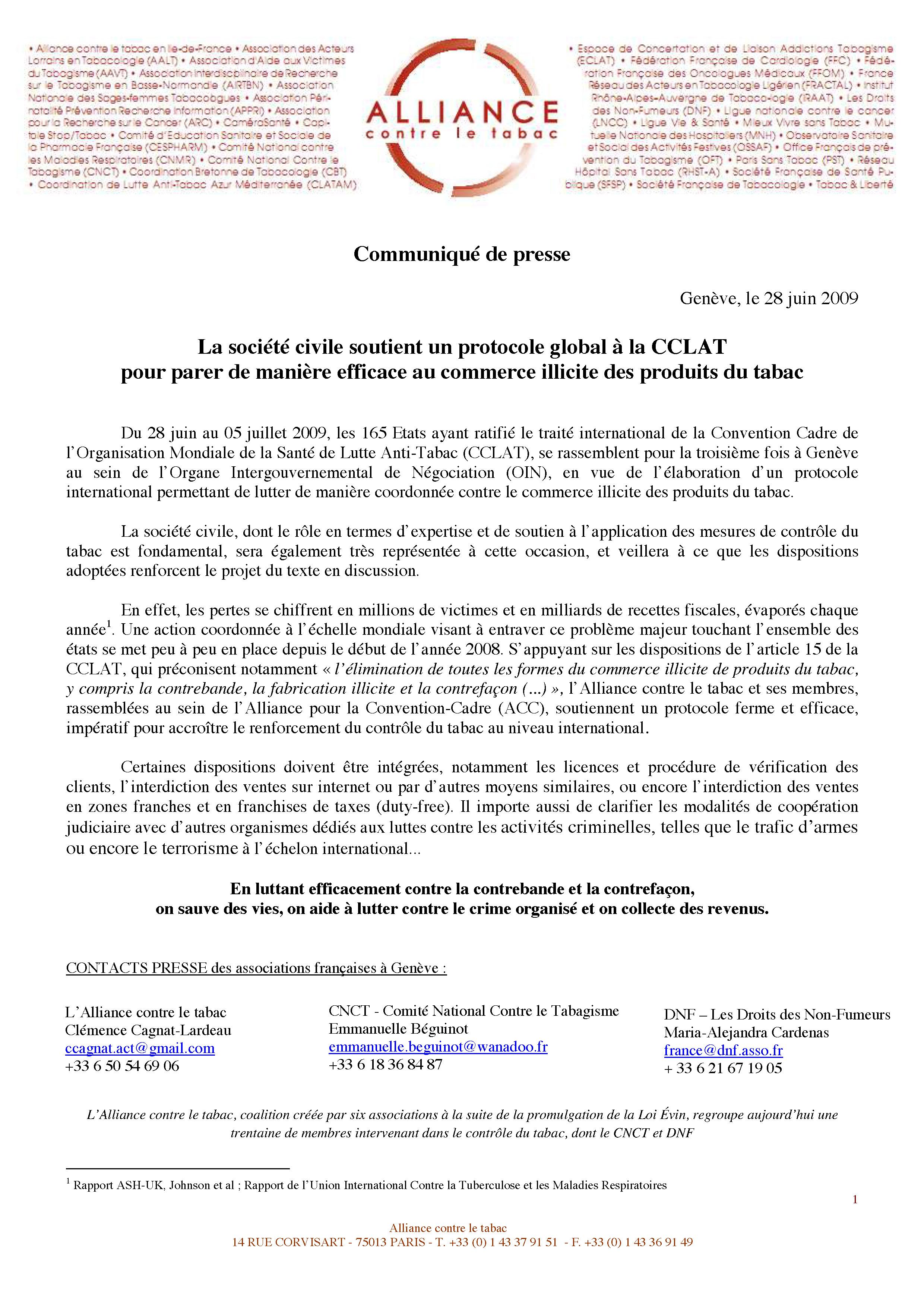 Alliance-CP_oin3-elaboration-d-un-protocole-sur-le-commerce-illicite-des-produits-du-tabac-28juin2009.jpg
