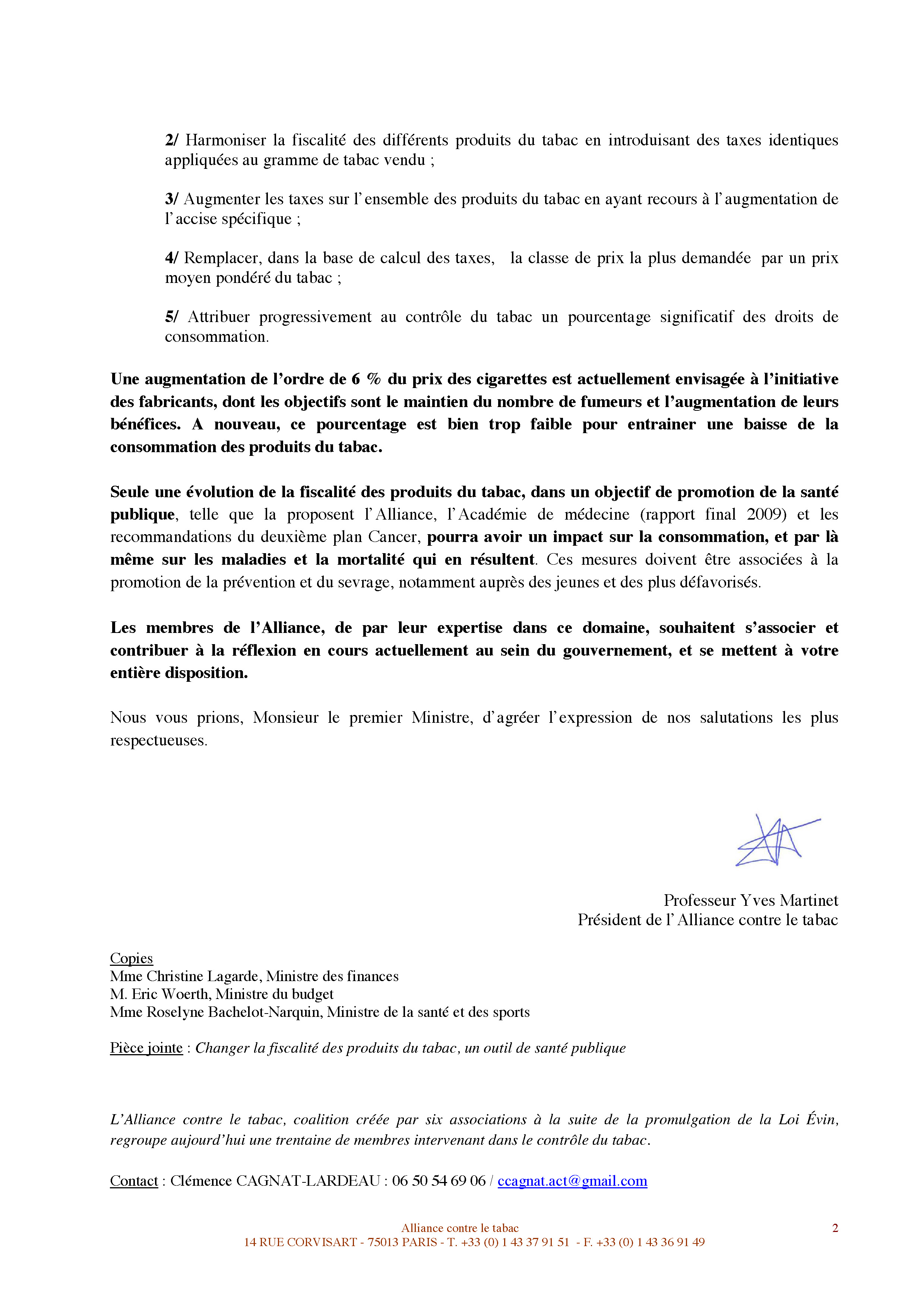 Alliance-CP_changer-la-fiscalite-des-produits-du-tabac-18sept2009_Page_2.jpg