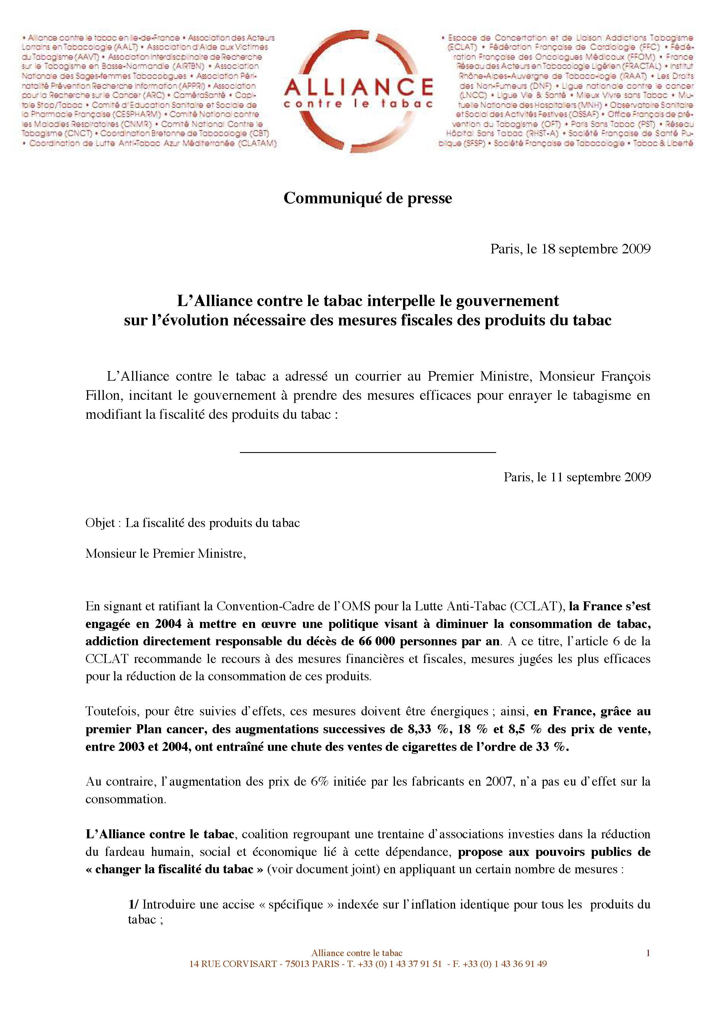 Alliance-CP_changer-la-fiscalite-des-produits-du-tabac-18sept2009_Page_1.jpg