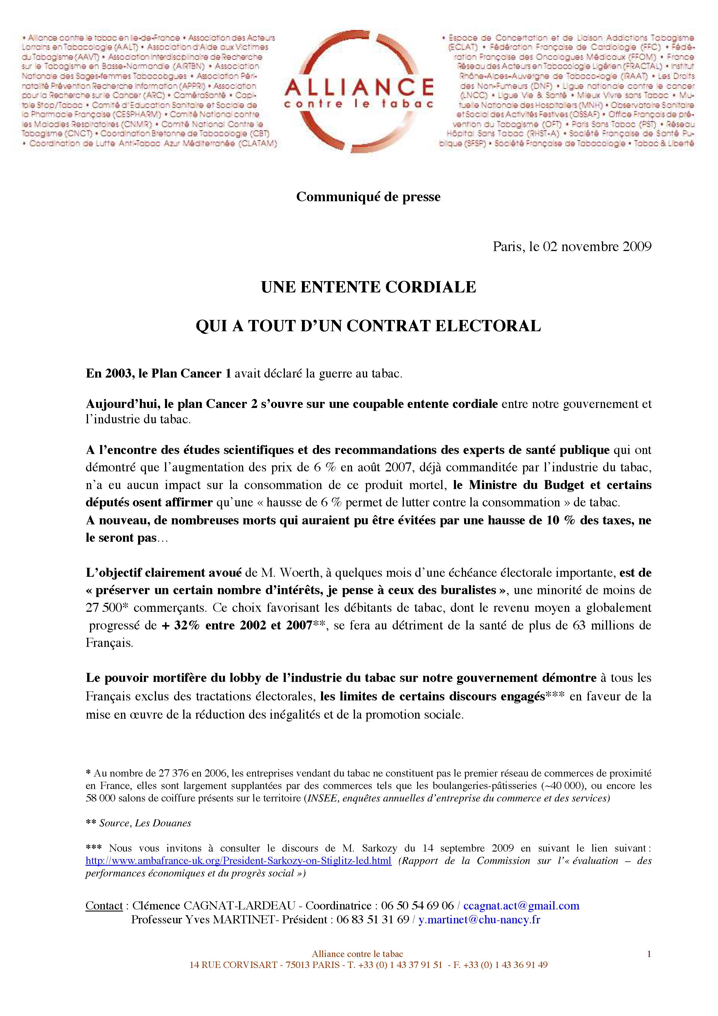 Alliance-CP_lancement-plan-cancer-2-une-entente-cordiale-qui-a-tout-d-un-contrat-electoral-02nov2009.jpg