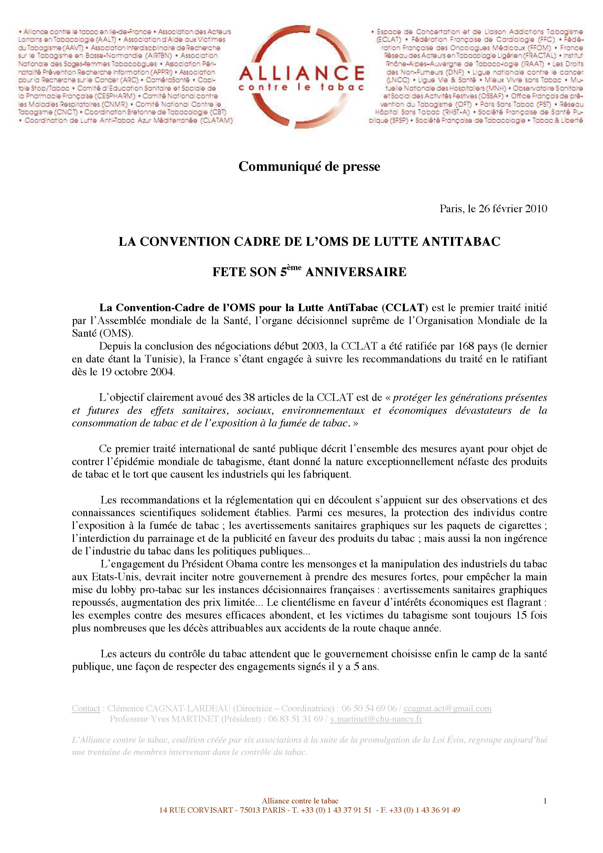 Alliance-CP_5eme-anniversaire-de-la-cclat-26fev2010.jpg
