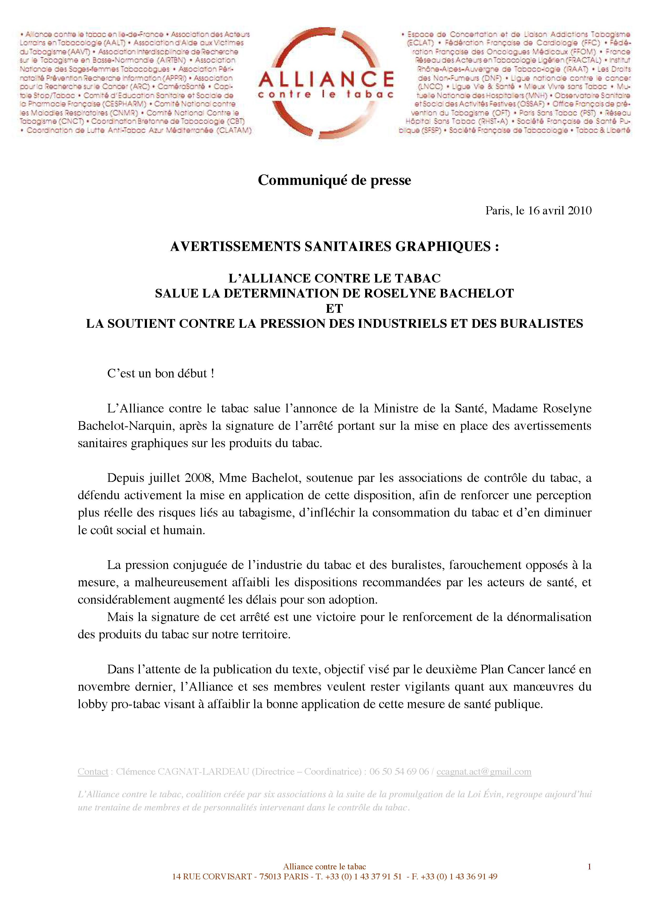 Alliance-CP_avertissements-sanitaires-graphiques-16avr2010.jpg