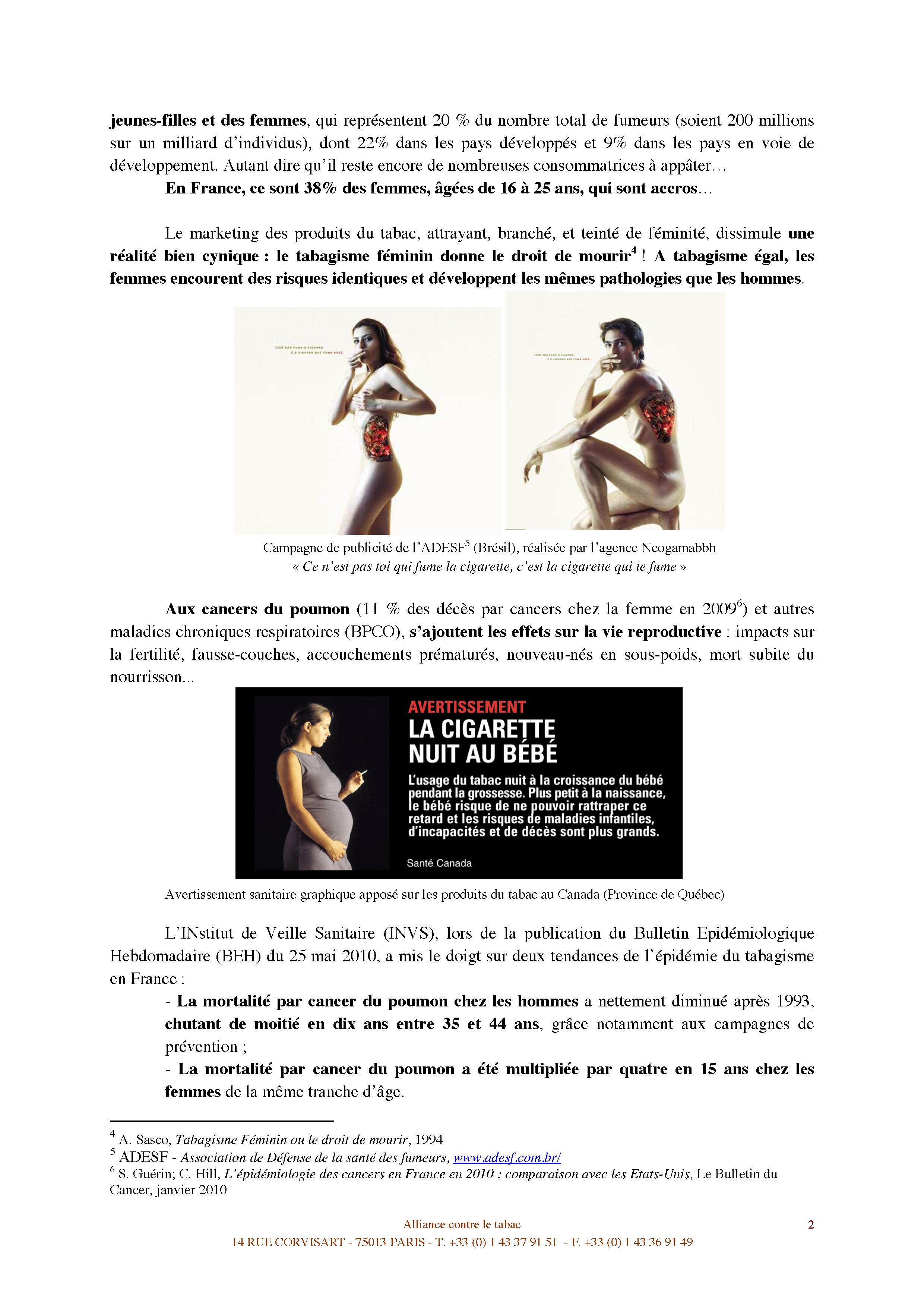 Alliance-CP_JMST-2010-tabagisme-au-feminin-vers-une-parite-qui-tue-27mai2010_Page_2.jpg
