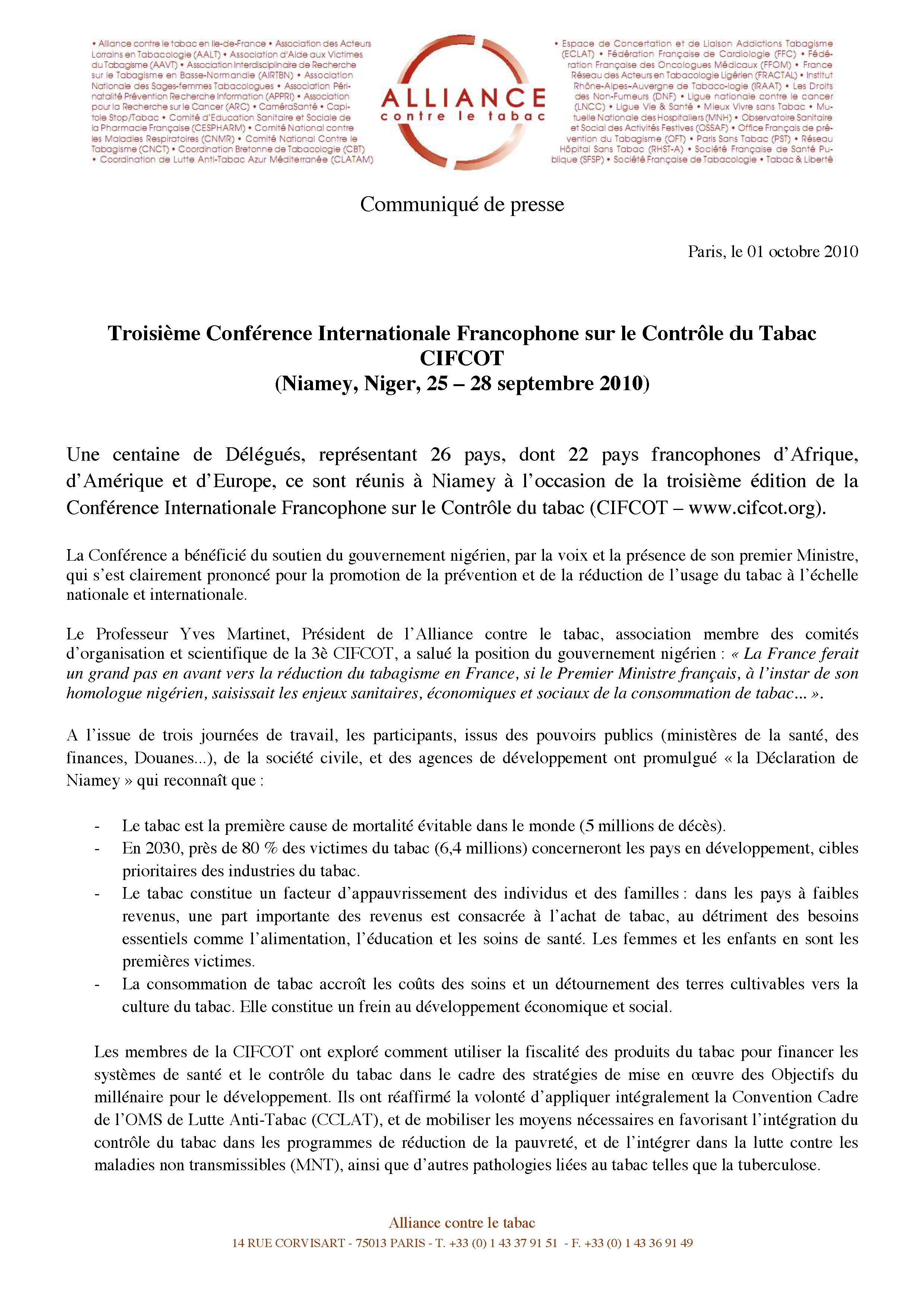 Alliance-CP_cifcot-3-01oct2010_Page_1.jpg