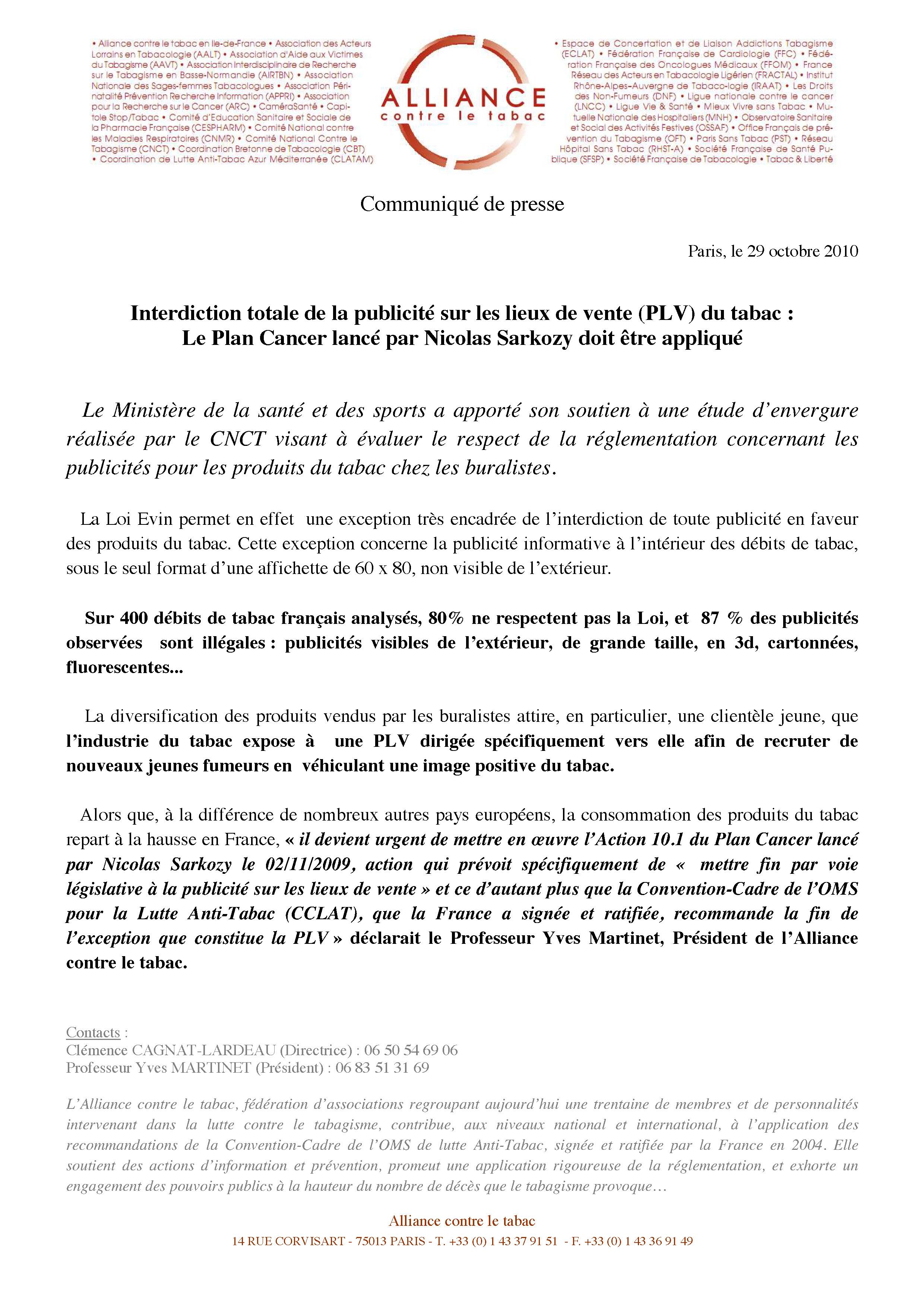 Alliance-CP_interdiction-de-la-plv-soutien-du-cnct-29oct2010.jpg
