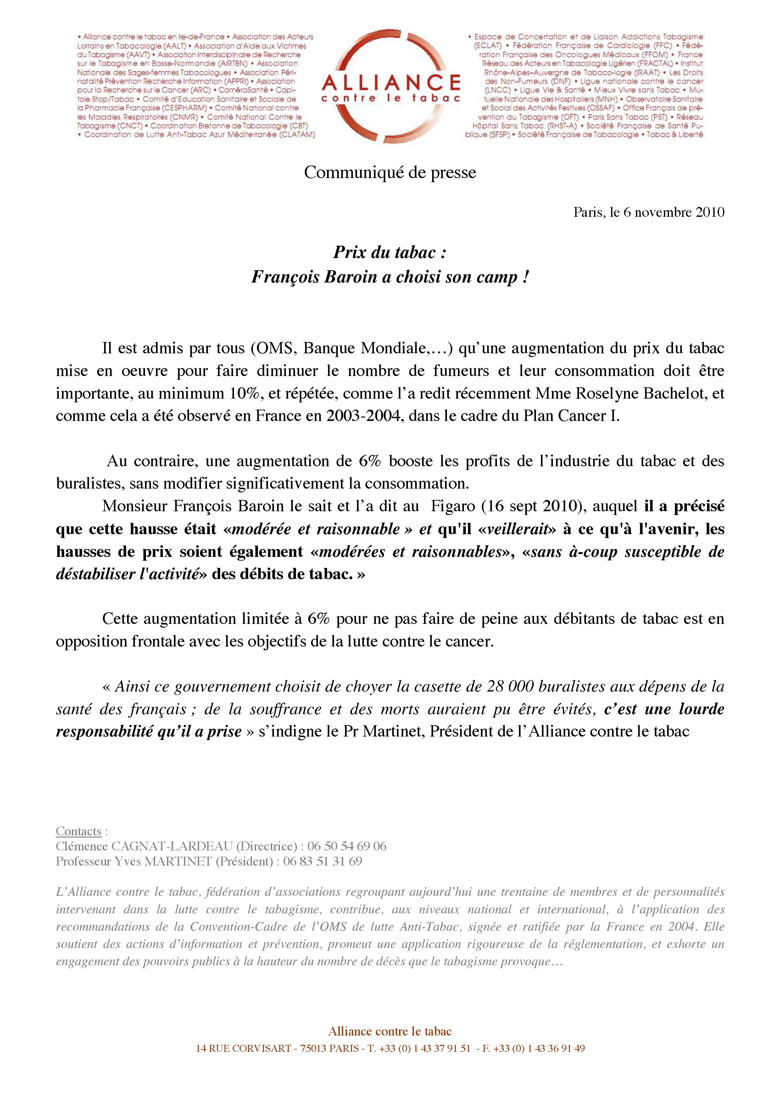 Alliance-CP_francois-baroin-a-choisi-son-camp-06nov2010.jpg